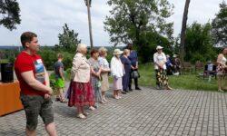 Папин день в Борисове